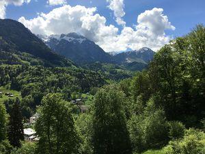 19368735-Ferienwohnung-10-Berchtesgaden-300x225-5