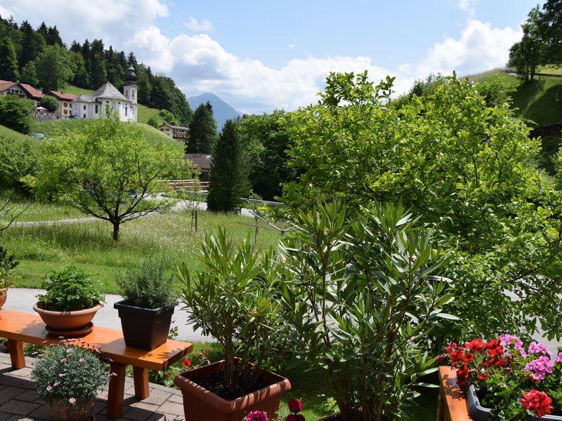 19984321-Ferienwohnung-2-Berchtesgaden-800x600-1