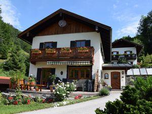 19984321-Ferienwohnung-2-Berchtesgaden-300x225-2