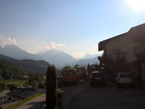 Ferienwohnung für 4 Personen (50 m²) ab 75 € in Berchtesgaden