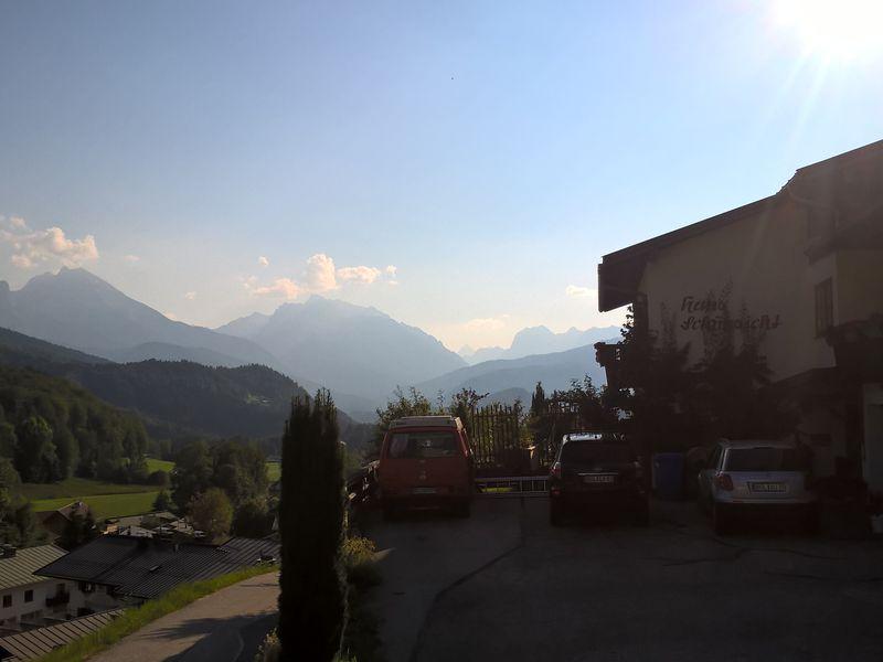19960951-Ferienwohnung-4-Berchtesgaden-800x600-0