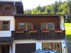 19960951-Ferienwohnung-4-Berchtesgaden-300x225-2