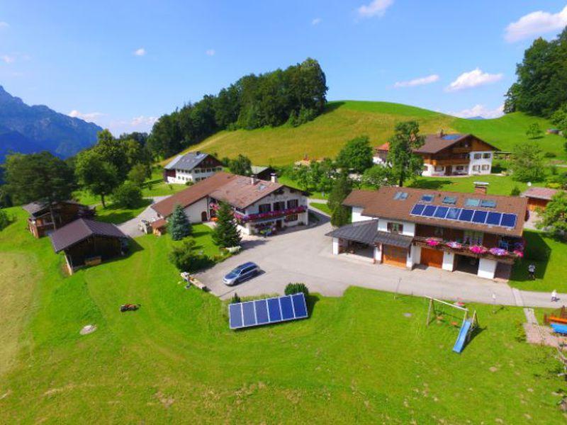 21728423-Ferienwohnung-5-Berchtesgaden-800x600-2