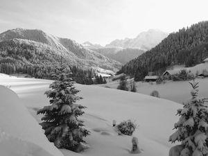 21728423-Ferienwohnung-5-Berchtesgaden-300x225-1