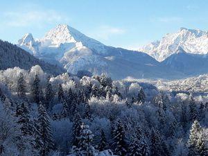 22093583-Ferienwohnung-4-Berchtesgaden-300x225-2