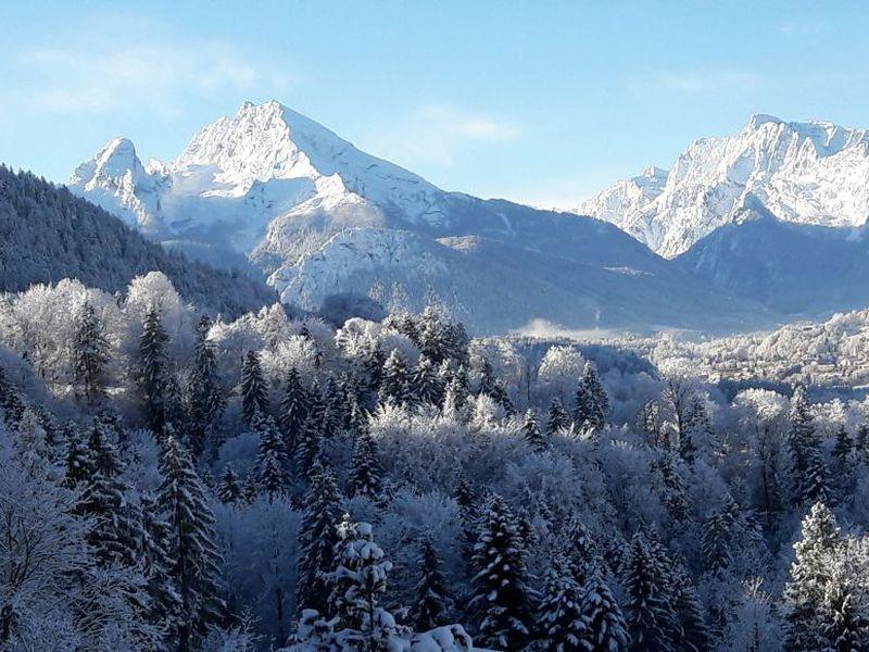 22093583-Ferienwohnung-4-Berchtesgaden-800x600-2