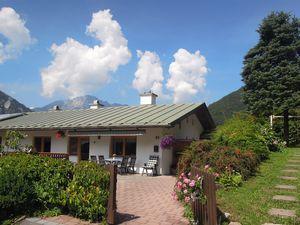 Ferienwohnung für 4 Personen (67 m²) ab 80 € in Berchtesgaden