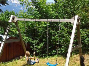 22093591-Ferienwohnung-4-Berchtesgaden-300x225-5