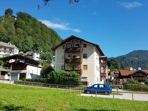 22132681-Ferienwohnung-2-Berchtesgaden-300x225-0