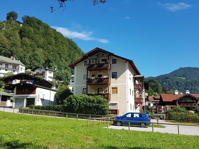 22132681-Ferienwohnung-2-Berchtesgaden-800x600-0