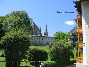 22132681-Ferienwohnung-2-Berchtesgaden-300x225-2