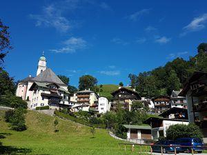 22132681-Ferienwohnung-2-Berchtesgaden-300x225-3