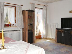 22132681-Ferienwohnung-2-Berchtesgaden-300x225-5