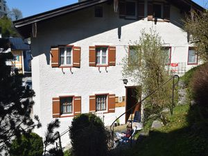 Ferienwohnung für 2 Personen (42 m²) ab 70 € in Berchtesgaden