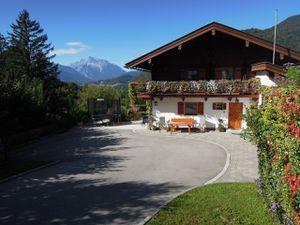 22093583-Ferienwohnung-4-Berchtesgaden-300x225-4