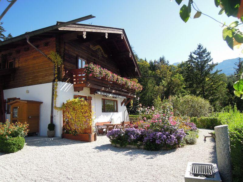 22093583-Ferienwohnung-4-Berchtesgaden-800x600-0