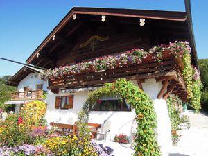 22093583-Ferienwohnung-4-Berchtesgaden-300x225-1
