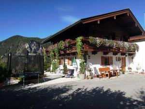 22093583-Ferienwohnung-4-Berchtesgaden-300x225-5
