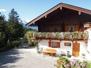 22093583-Ferienwohnung-4-Berchtesgaden-300x225-3
