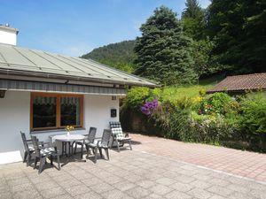 22093591-Ferienwohnung-4-Berchtesgaden-300x225-1
