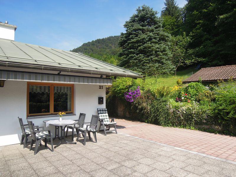 22093591-Ferienwohnung-4-Berchtesgaden-800x600-1