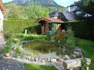 72916-Ferienwohnung-3-Berchtesgaden-300x225-2