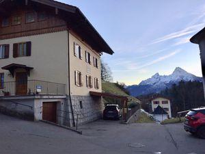 22301949-Ferienwohnung-4-Berchtesgaden-300x225-1