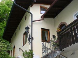 Ferienwohnung für 4 Personen (78 m²) ab 88 € in Berchtesgaden