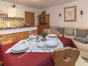 21728423-Ferienwohnung-5-Berchtesgaden-300x225-3