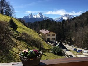 22301949-Ferienwohnung-4-Berchtesgaden-300x225-4