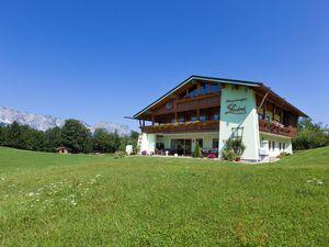 22367155-Ferienwohnung-4-Berchtesgaden-300x225-5