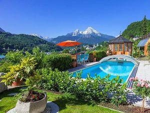 100344-Ferienwohnung-3-Berchtesgaden-300x225-1