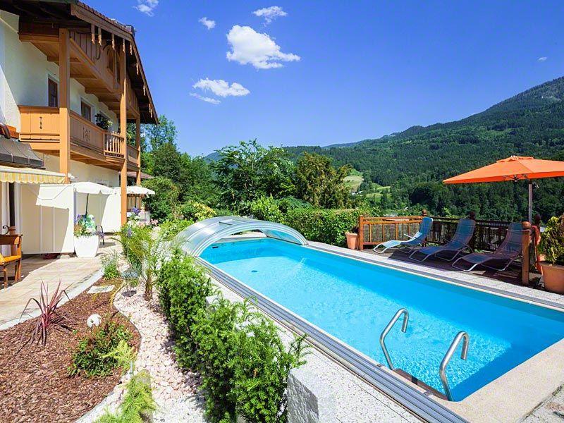 100344-Ferienwohnung-3-Berchtesgaden-800x600-2