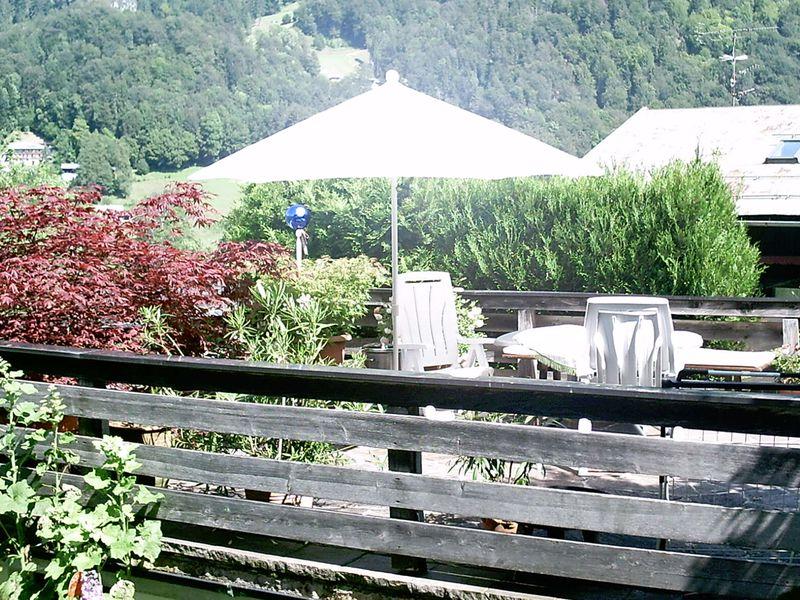 18982210-Ferienwohnung-4-Berchtesgaden-800x600-0
