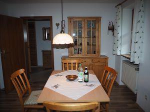 74459-Ferienwohnung-2-Berchtesgaden-300x225-4