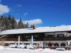 94412-Ferienwohnung-4-Berchtesgaden-300x225-1