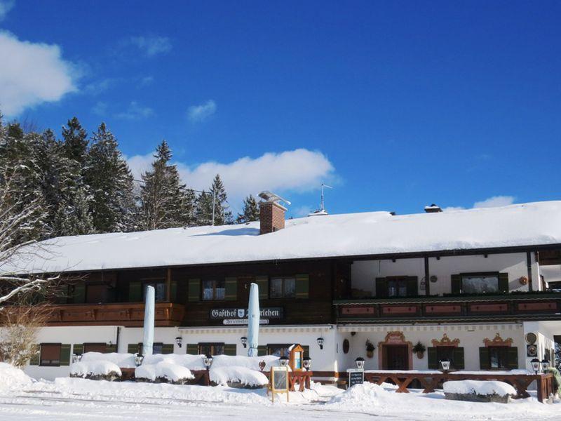 94412-Ferienwohnung-4-Berchtesgaden-800x600-1
