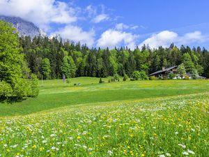 94412-Ferienwohnung-4-Berchtesgaden-300x225-2