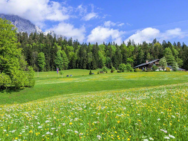94412-Ferienwohnung-4-Berchtesgaden-800x600-2