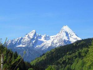 94412-Ferienwohnung-4-Berchtesgaden-300x225-3