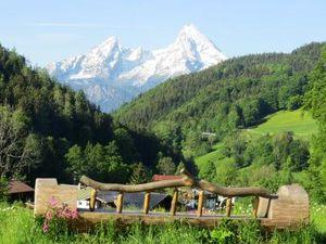 94412-Ferienwohnung-4-Berchtesgaden-300x225-4