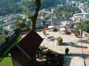 94077-Ferienwohnung-5-Berchtesgaden-300x225-1