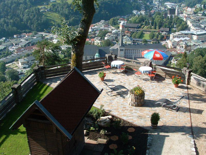 94077-Ferienwohnung-5-Berchtesgaden-800x600-1