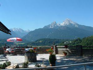 94077-Ferienwohnung-5-Berchtesgaden-300x225-2