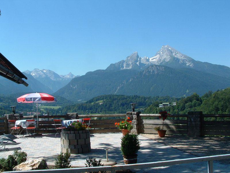 94077-Ferienwohnung-5-Berchtesgaden-800x600-2