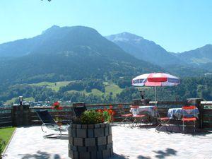 94077-Ferienwohnung-5-Berchtesgaden-300x225-4