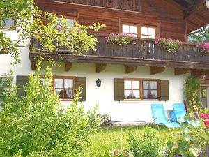 17978787-Ferienwohnung-3-Berchtesgaden-300x225-1