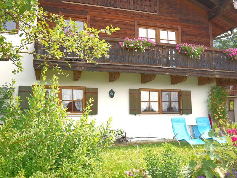 17978787-Ferienwohnung-3-Berchtesgaden-800x600-1