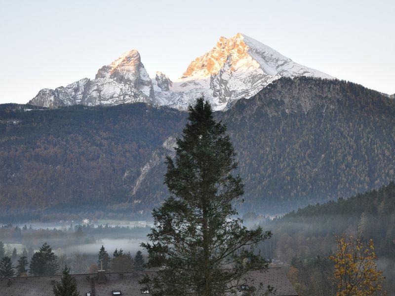 18438320-Ferienwohnung-4-Berchtesgaden-800x600-0