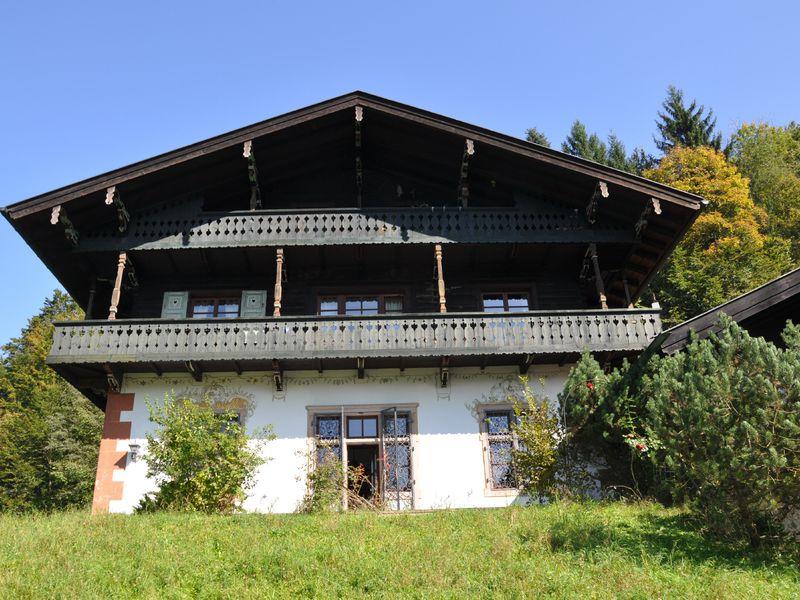 18438320-Ferienwohnung-4-Berchtesgaden-800x600-1
